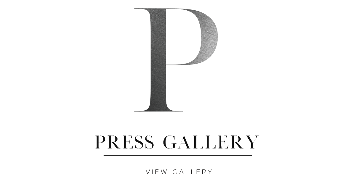 JC-Galleries_press.png