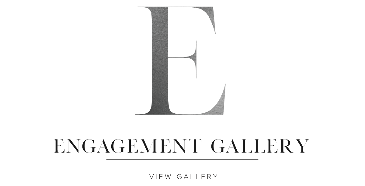 JC-Galleries_e.png