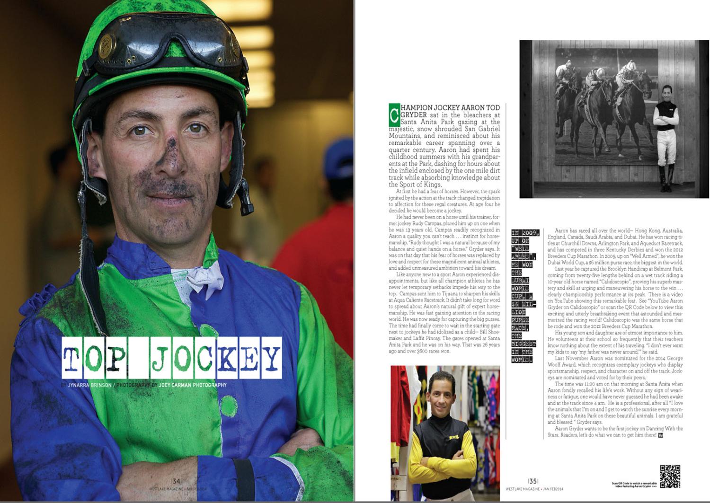 aaron gryder_westlake magazine jan2014.jpg