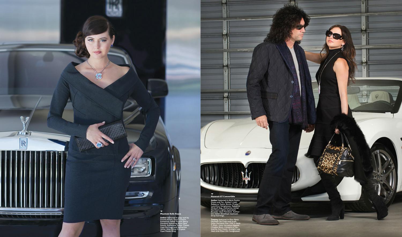 joeycarman_westlake magazine nov_dec2013_fashionspread_02.jpg