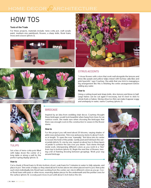 WLM_MayJun16_page76.jpg