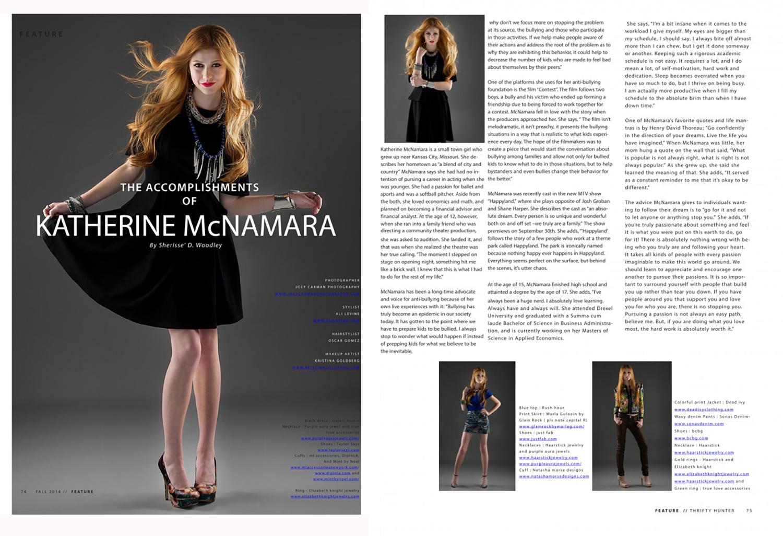 Katherine-McNamara_-Thrifty-Hunter-2014--06-662x856.jpg
