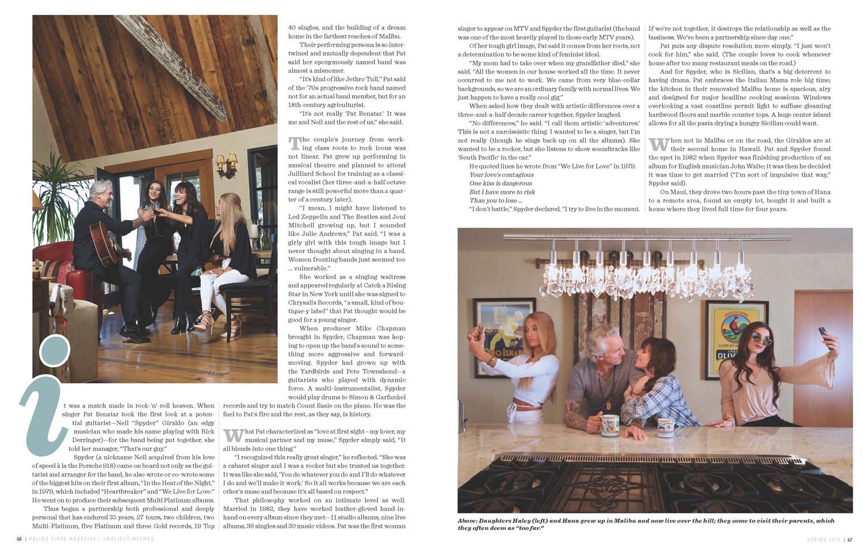 MalibuTimesMag_3_17_Page_46.jpg