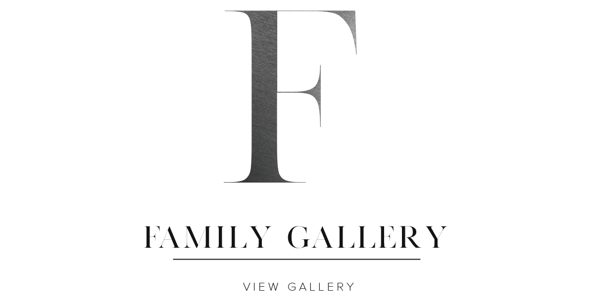 JC-Galleries_Family.png