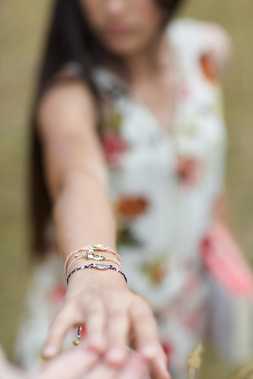 002_bracelet_catalog2.jpg