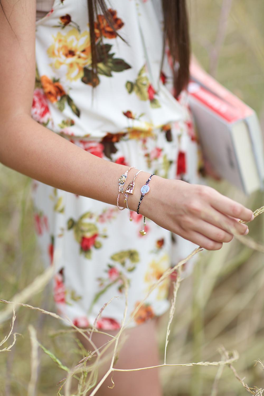 005_bracelet_catalog3.jpg