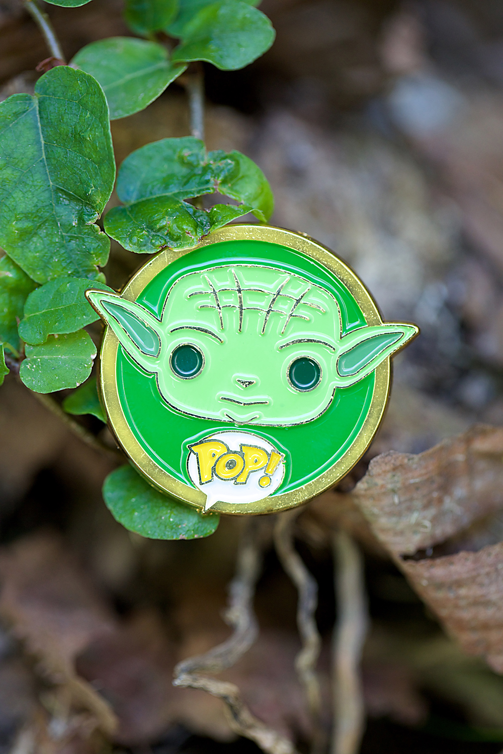 033_pin_yoda_beauty1s.jpg
