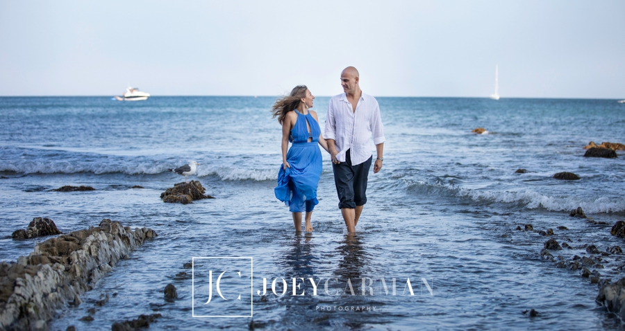 Paradise-Cove-Wedding-Joey-Carman-Photography_0001.jpg