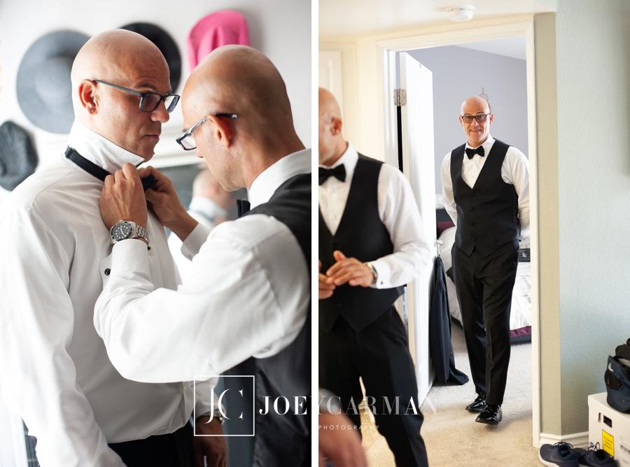 Paradise-Cove-Wedding-Joey-Carman-Photography_0004.jpg