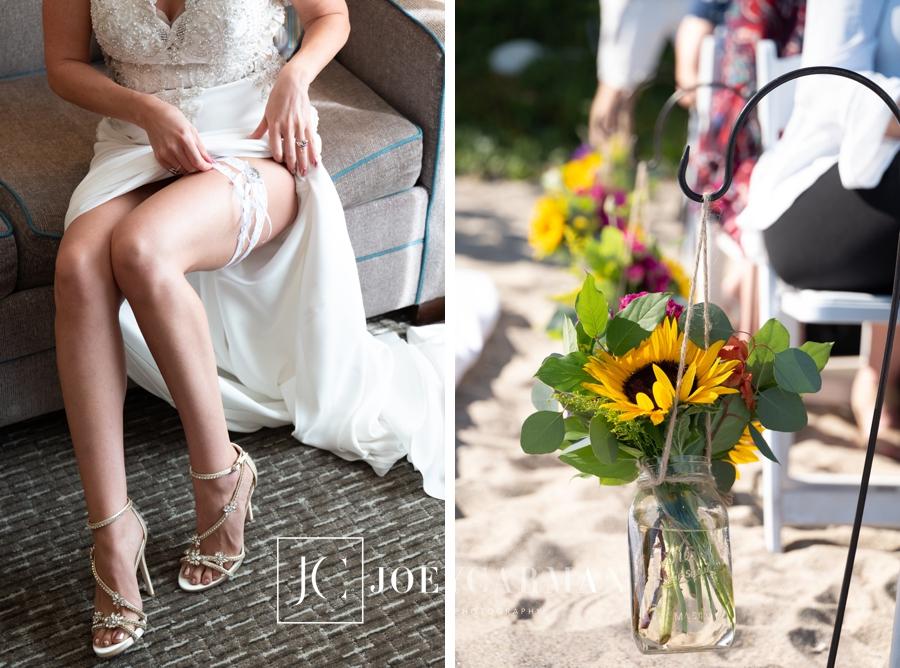 Paradise-Cove-Wedding-Joey-Carman-Photography_0009.jpg