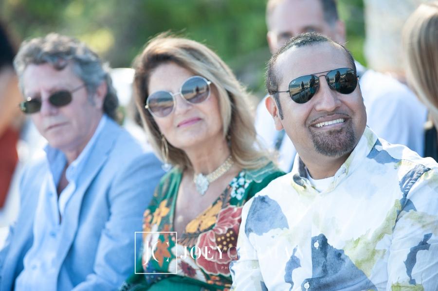 Paradise-Cove-Wedding-Joey-Carman-Photography_0012.jpg