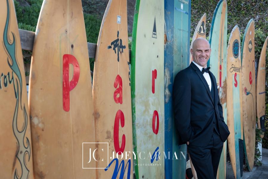 Paradise-Cove-Wedding-Joey-Carman-Photography_0017.jpg