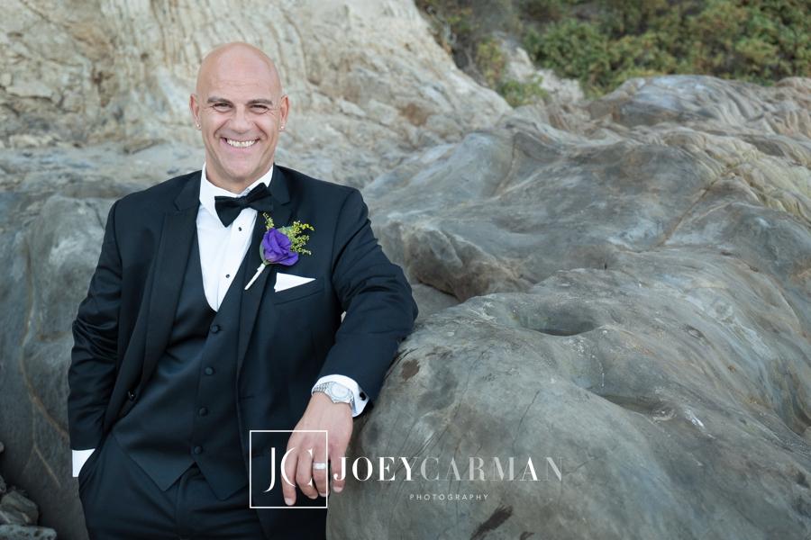 Paradise-Cove-Wedding-Joey-Carman-Photography_0018.jpg