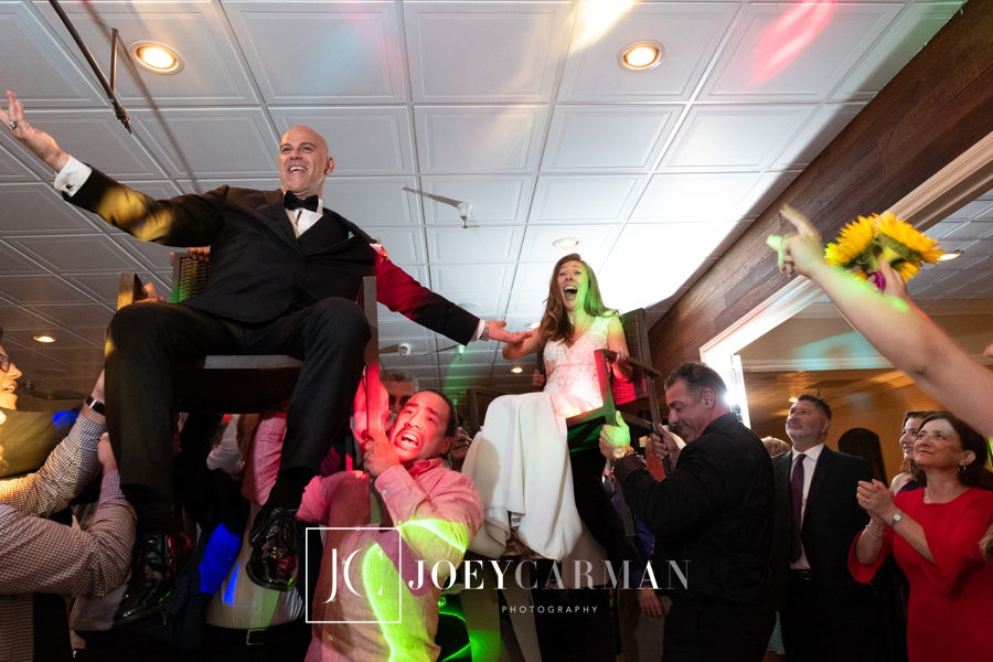 Paradise-Cove-Wedding-Joey-Carman-Photography_0024.jpg