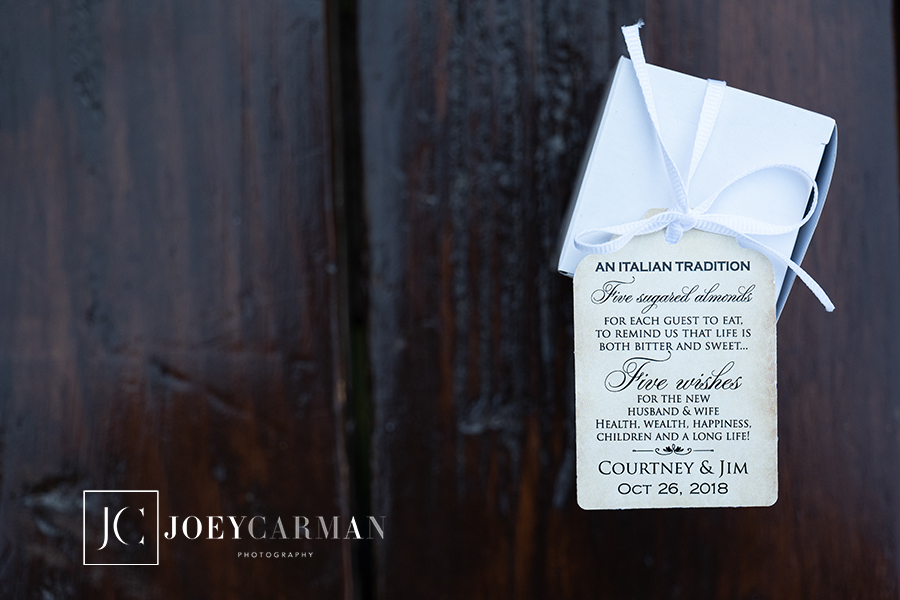 The-1909-Wedding-Joey-Carman-Photography_0005.jpg
