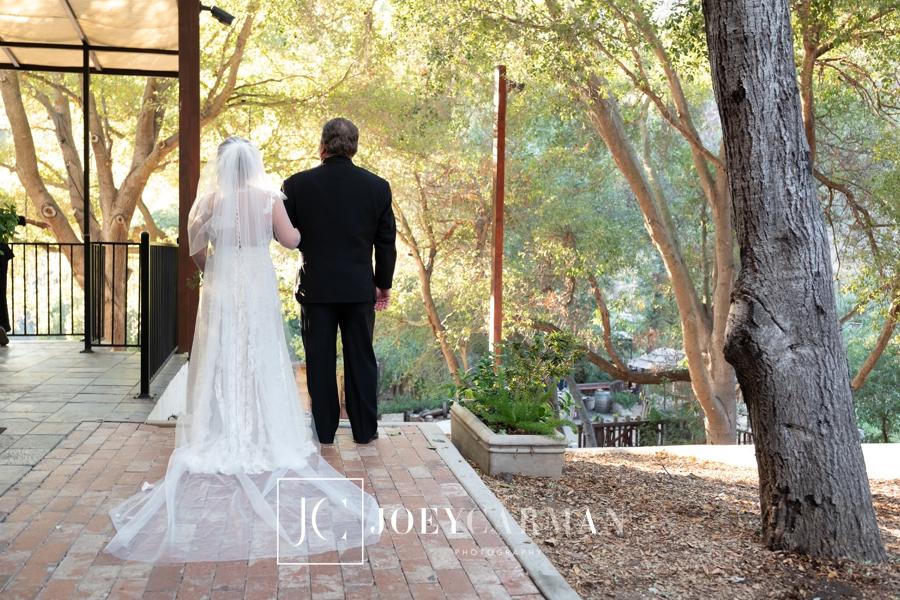 The-1909-Wedding-Joey-Carman-Photography_0007.jpg