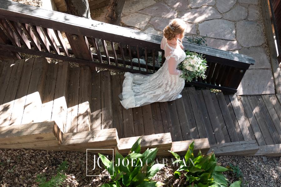 The-1909-Wedding-Joey-Carman-Photography_0008.jpg