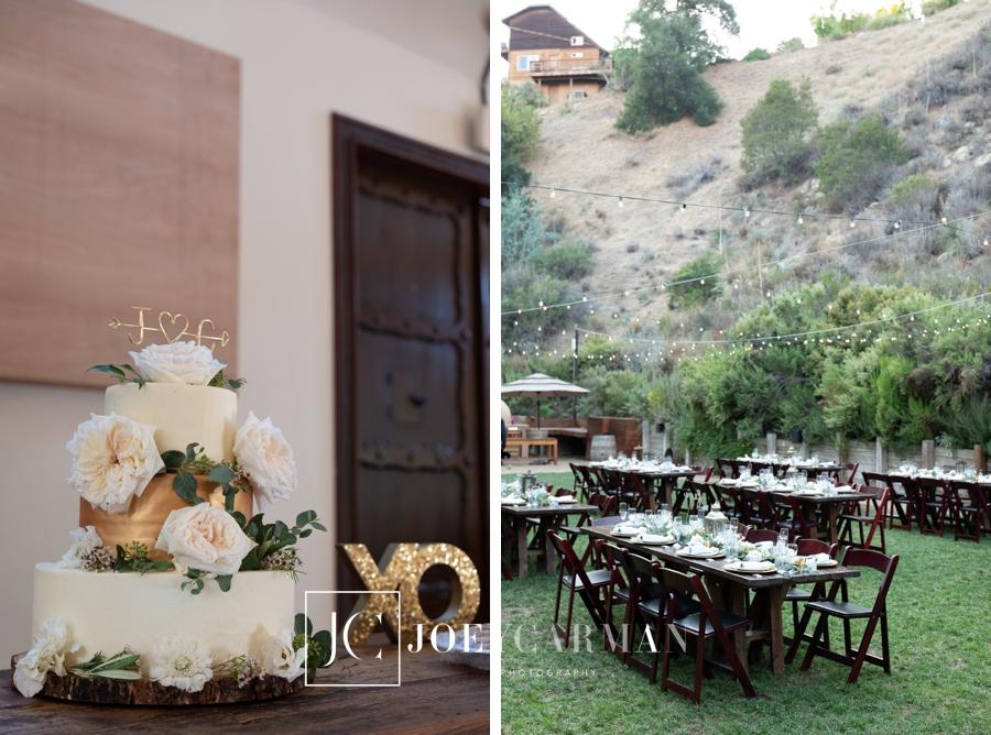 The-1909-Wedding-Joey-Carman-Photography_0011.jpg