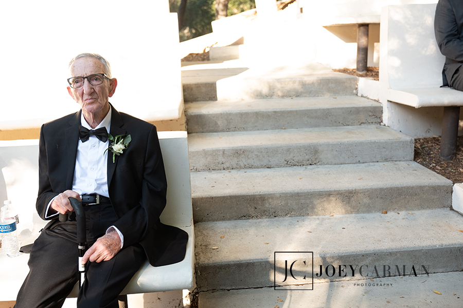 The-1909-Wedding-Joey-Carman-Photography_0013.jpg