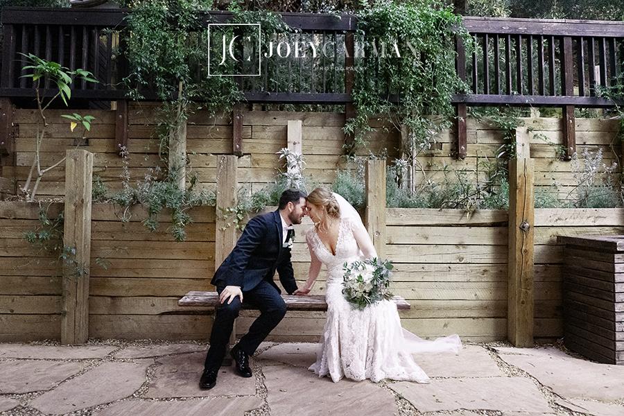 The-1909-Wedding-Joey-Carman-Photography_0001.jpg