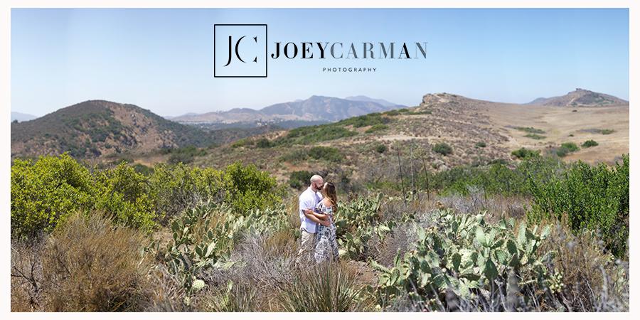 Telephoto-Panoramas-Joey-Carman-Photography_0002.jpg