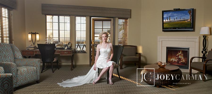 Telephoto-Panoramas-Joey-Carman-Photography_0006.jpg