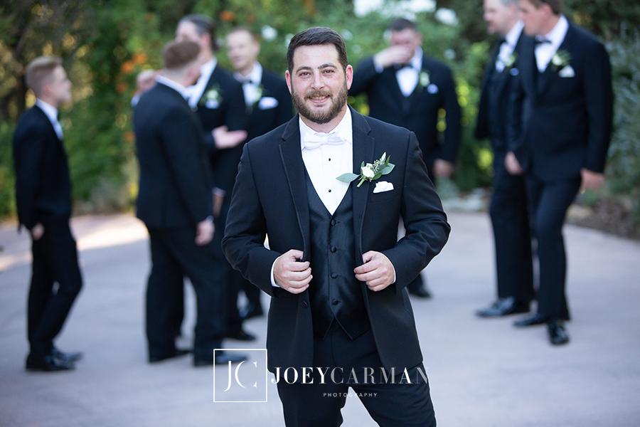 The-1909-Wedding-Joey-Carman-Photography_0018.jpg