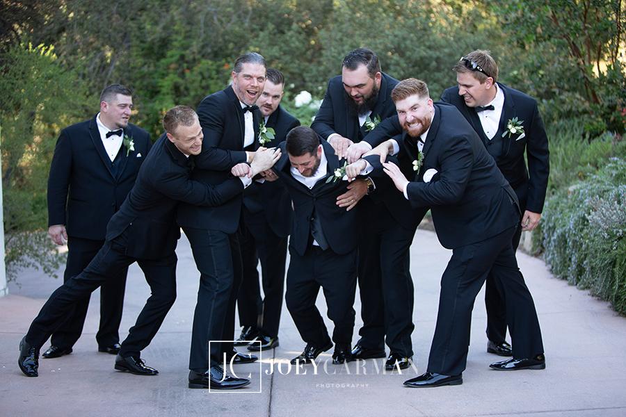 The-1909-Wedding-Joey-Carman-Photography_0017.jpg
