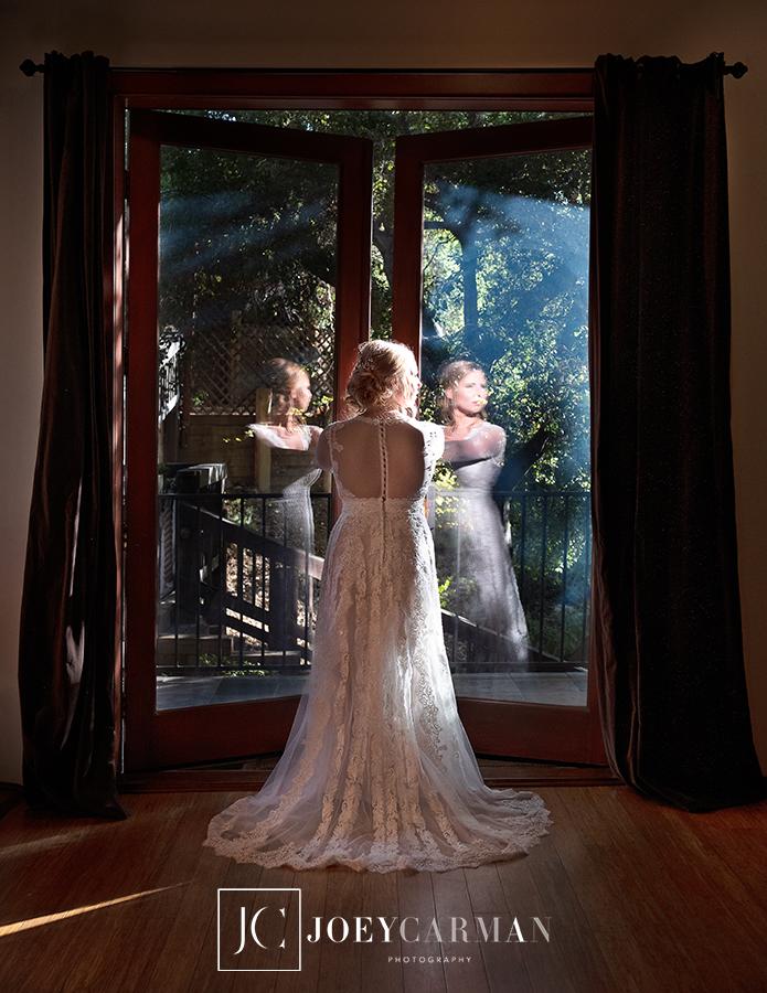 The-1909-Wedding-Joey-Carman-Photography_0015.jpg