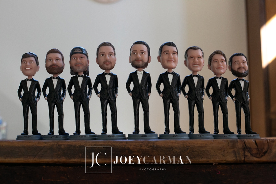The-1909-Wedding-Joey-Carman-Photography_0010.jpg
