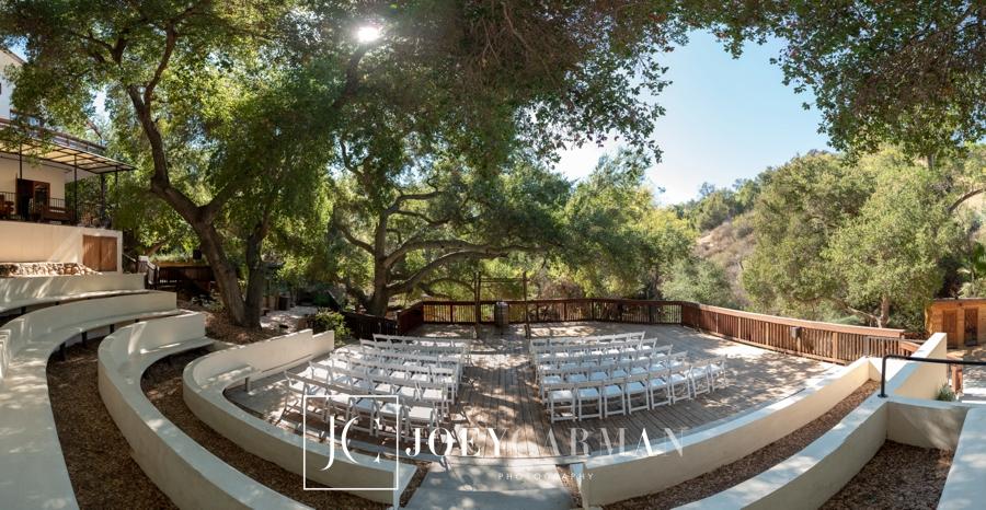 The-1909-Wedding-Joey-Carman-Photography_0006.jpg