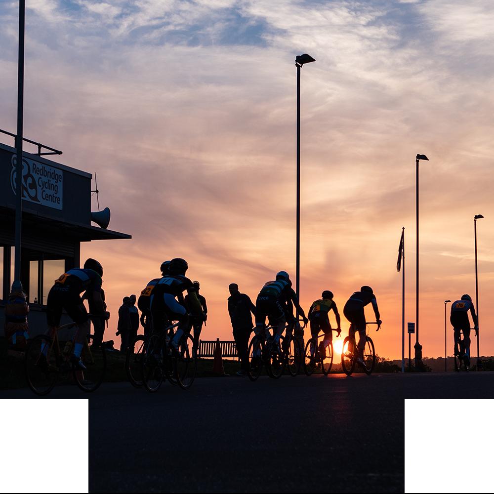 race link hoggenberg.png