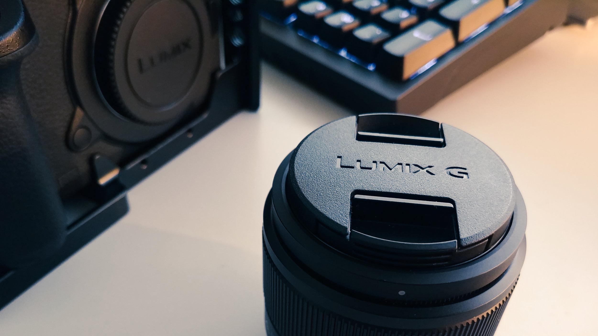 camera gear prep (1 of 1).jpg