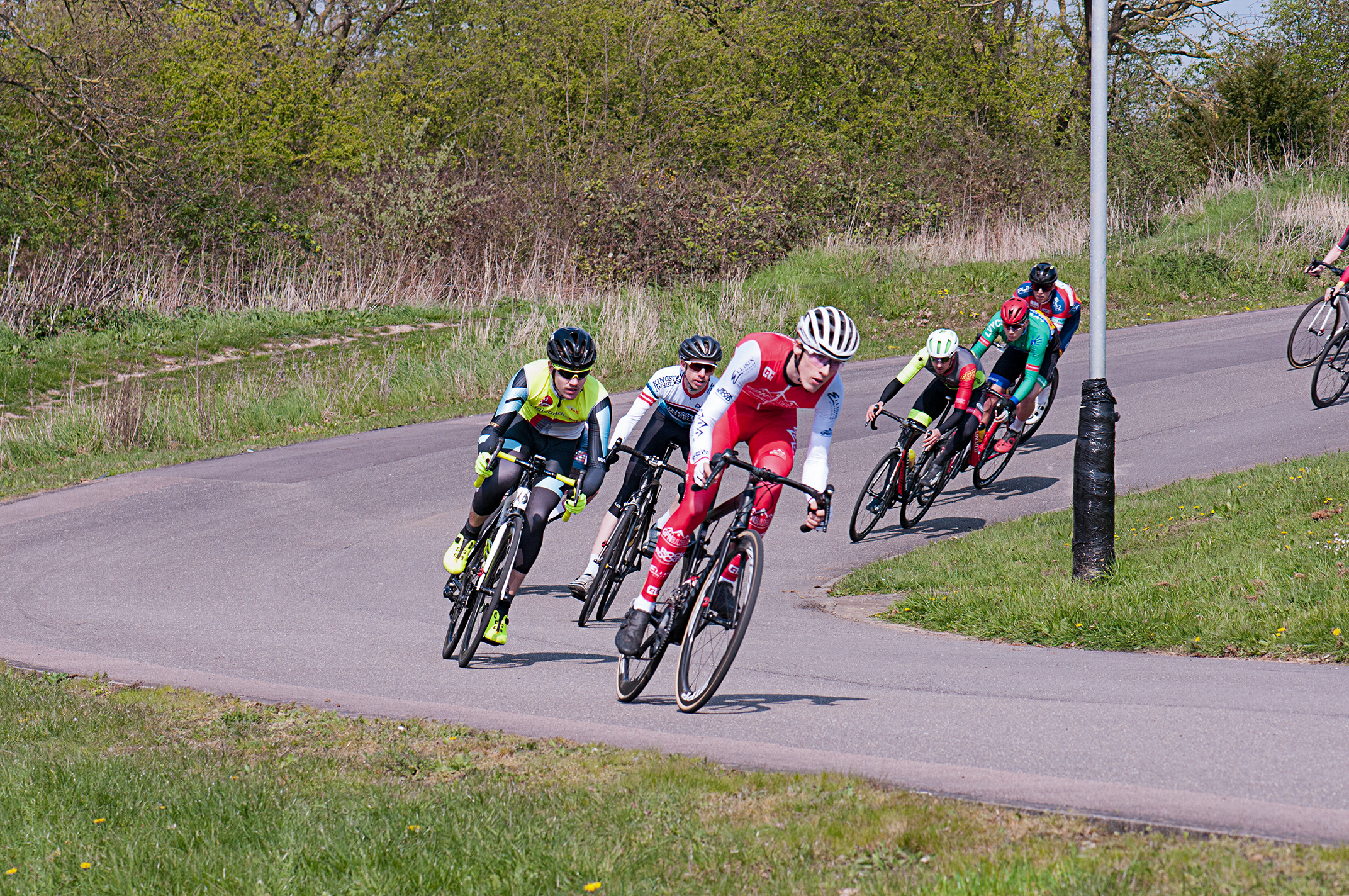 2019 Monument Spring crits 3- (1 of 48).JPG