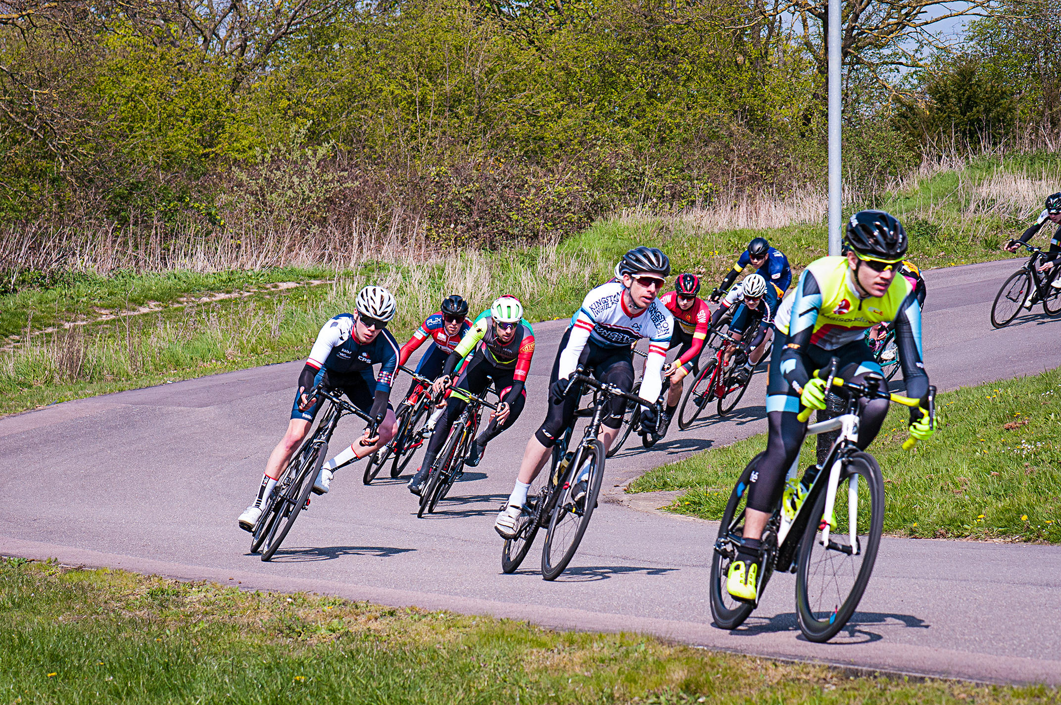 2019 Monument Spring crits 3- (2 of 48).JPG