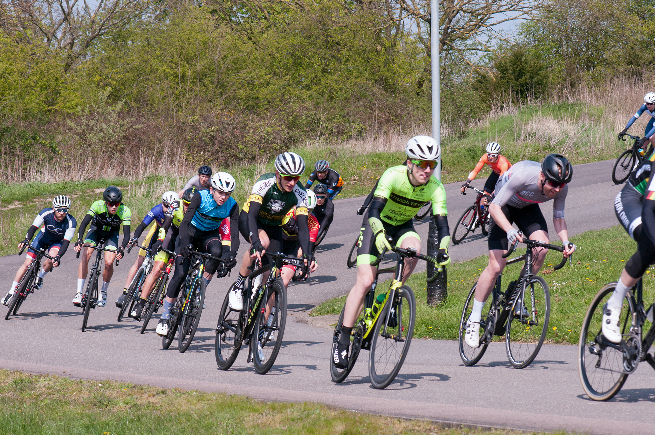 2019 Monument Spring crits 3- (3 of 48).JPG