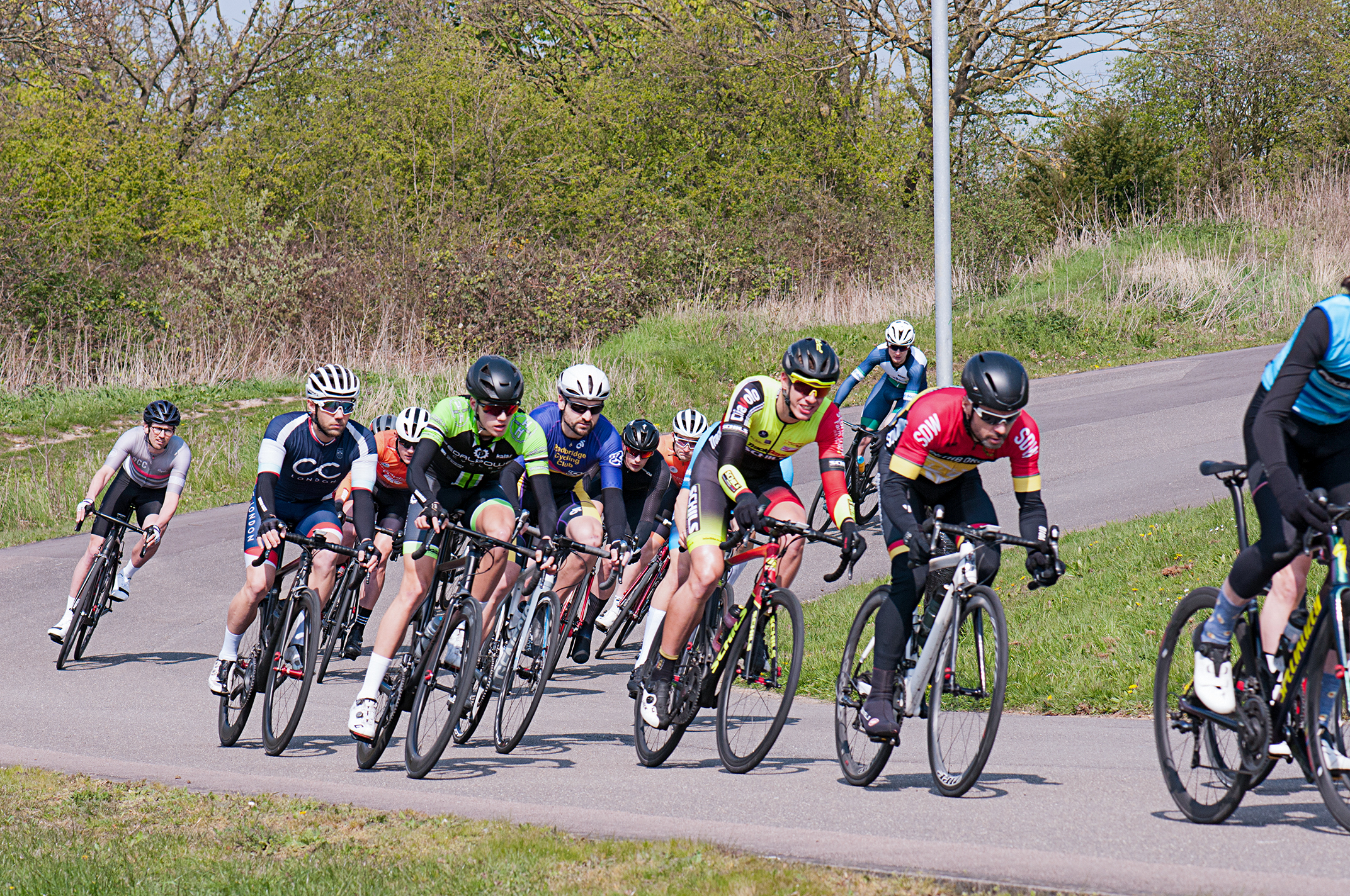 2019 Monument Spring crits 3- (4 of 48).JPG