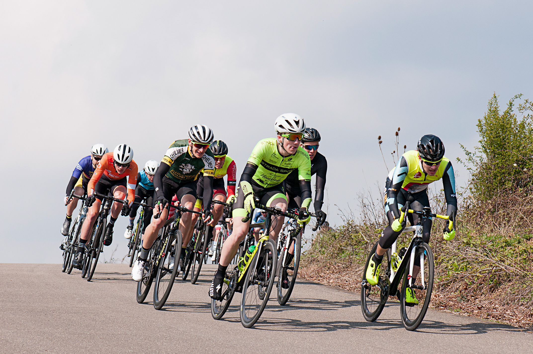 2019 Monument Spring crits 3- (5 of 48).JPG