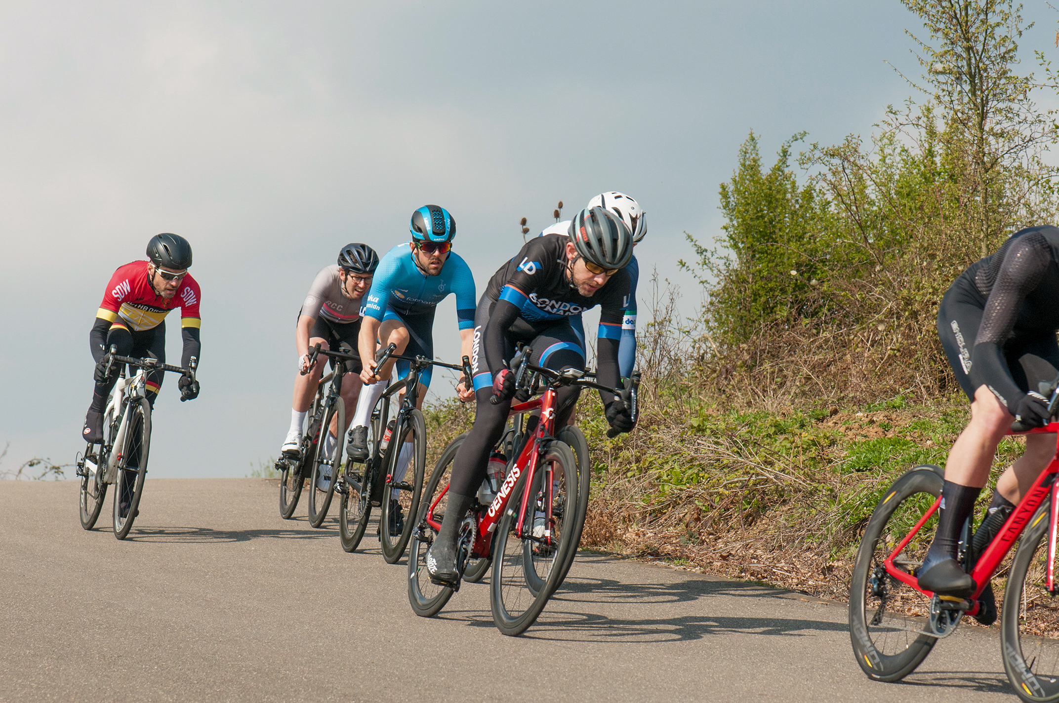 2019 Monument Spring crits 3- (6 of 48).JPG