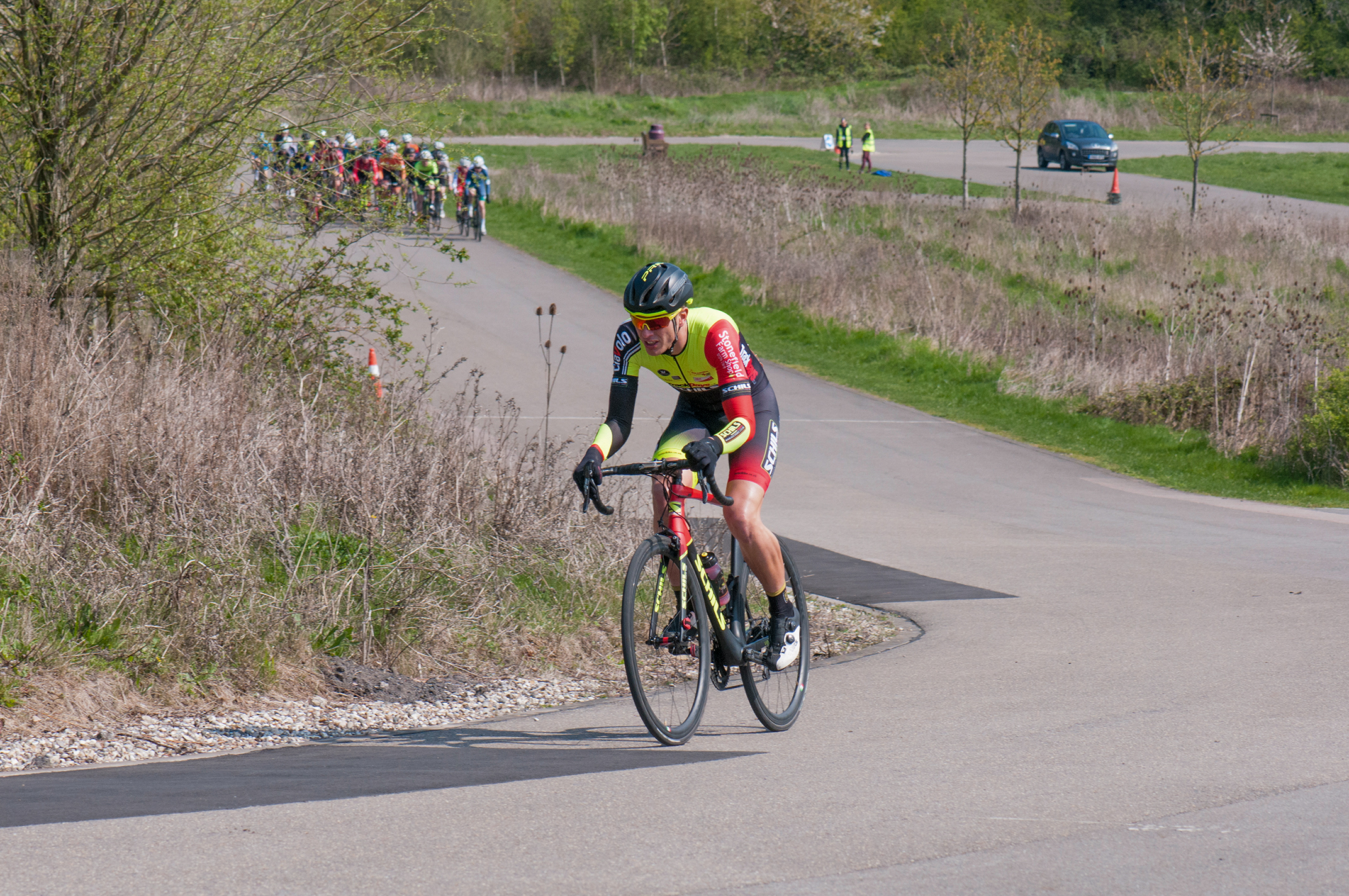 2019 Monument Spring crits 3- (7 of 48).JPG