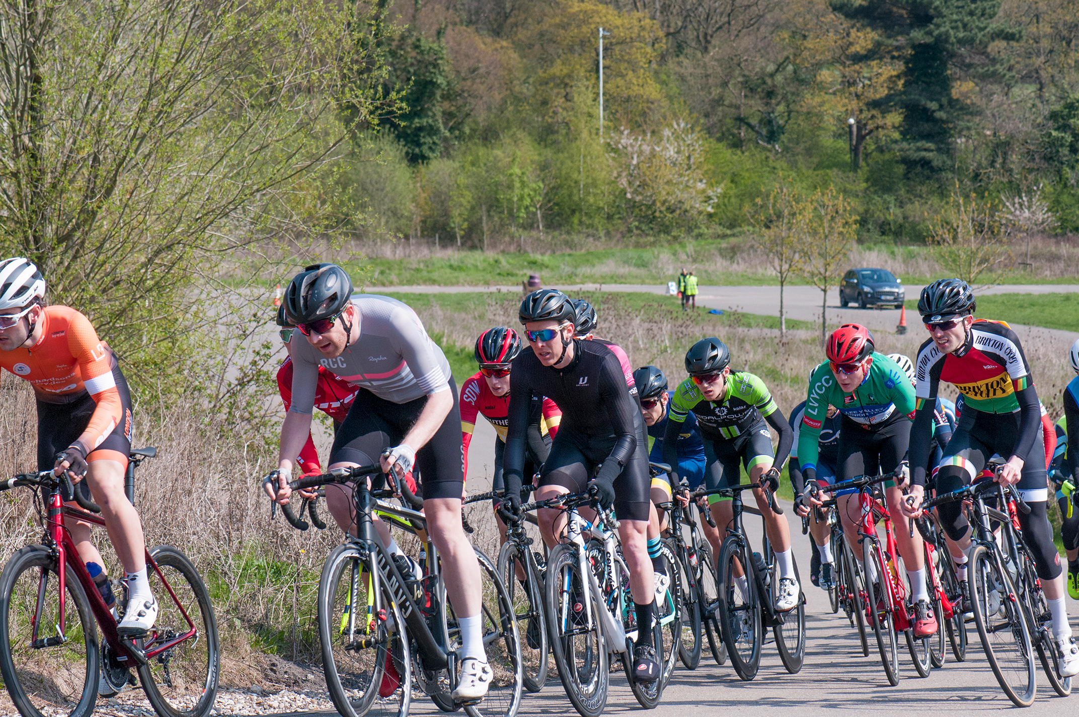 2019 Monument Spring crits 3- (8 of 48).JPG