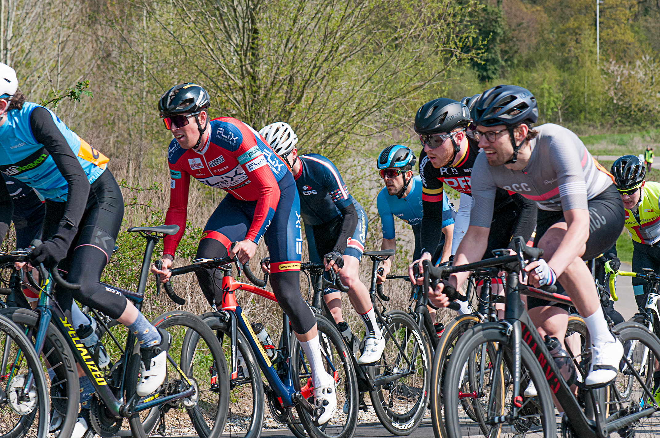 2019 Monument Spring crits 3- (9 of 48).JPG