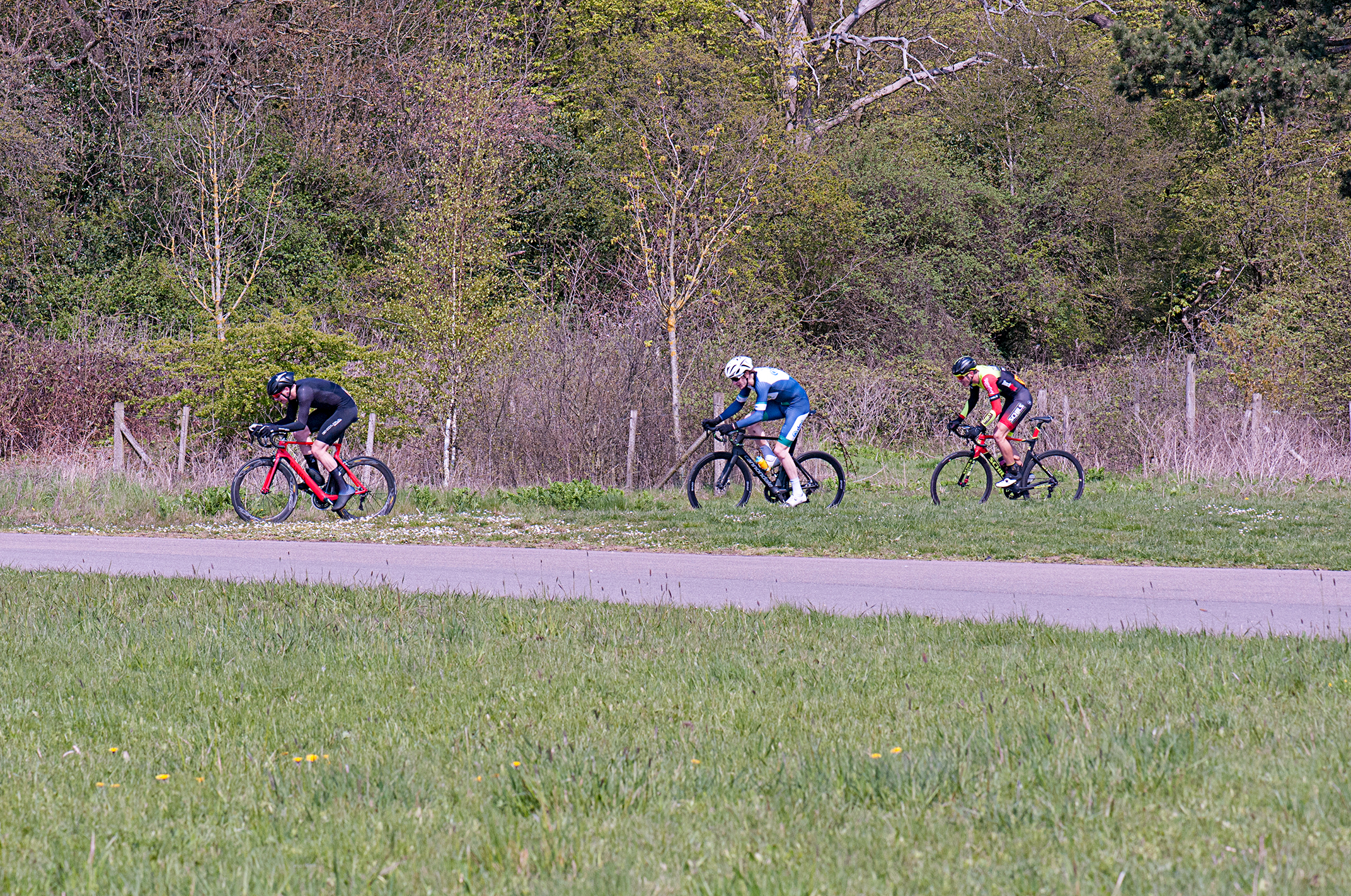 2019 Monument Spring crits 3- (10 of 48).JPG