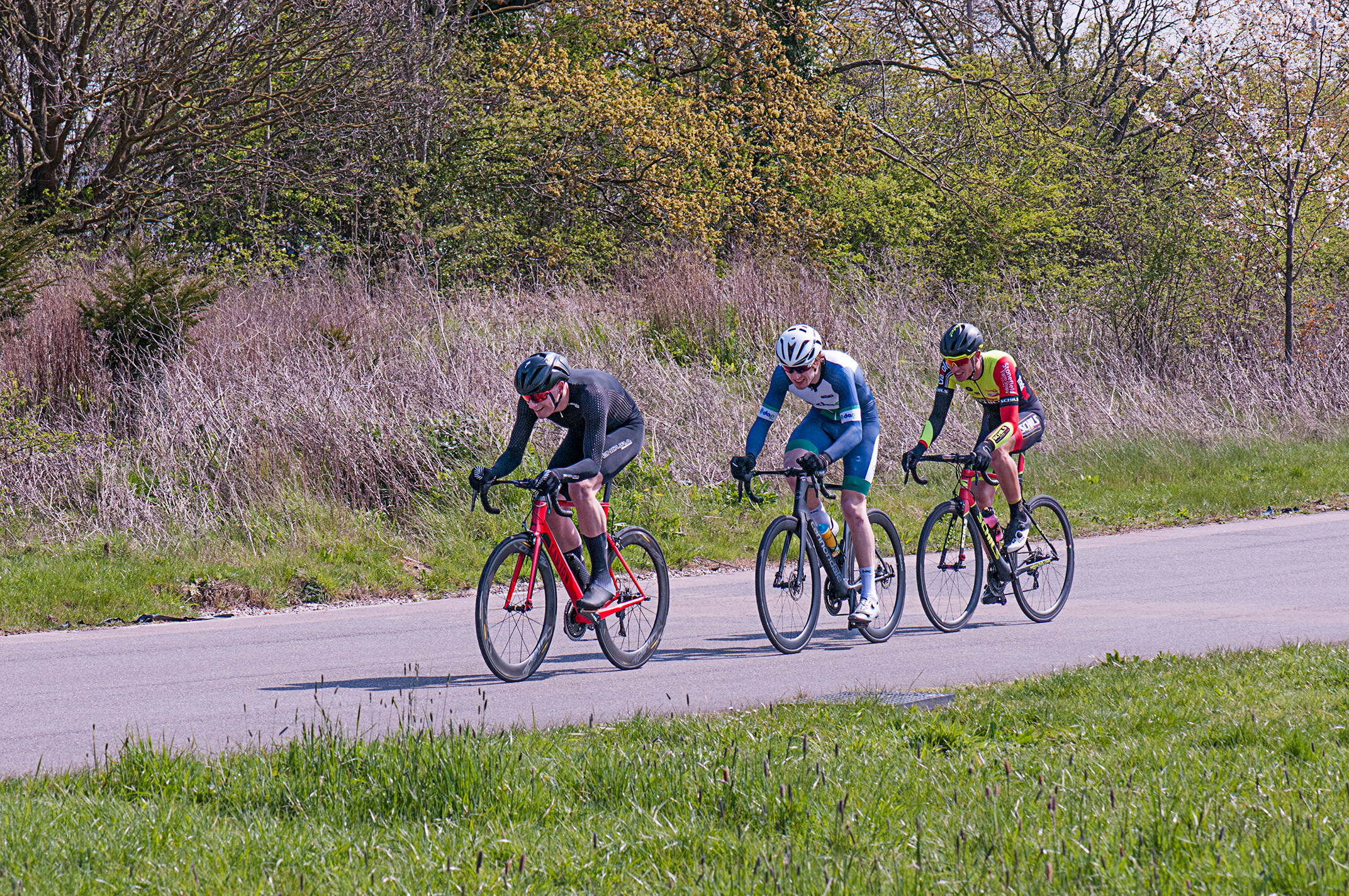2019 Monument Spring crits 3- (11 of 48).JPG