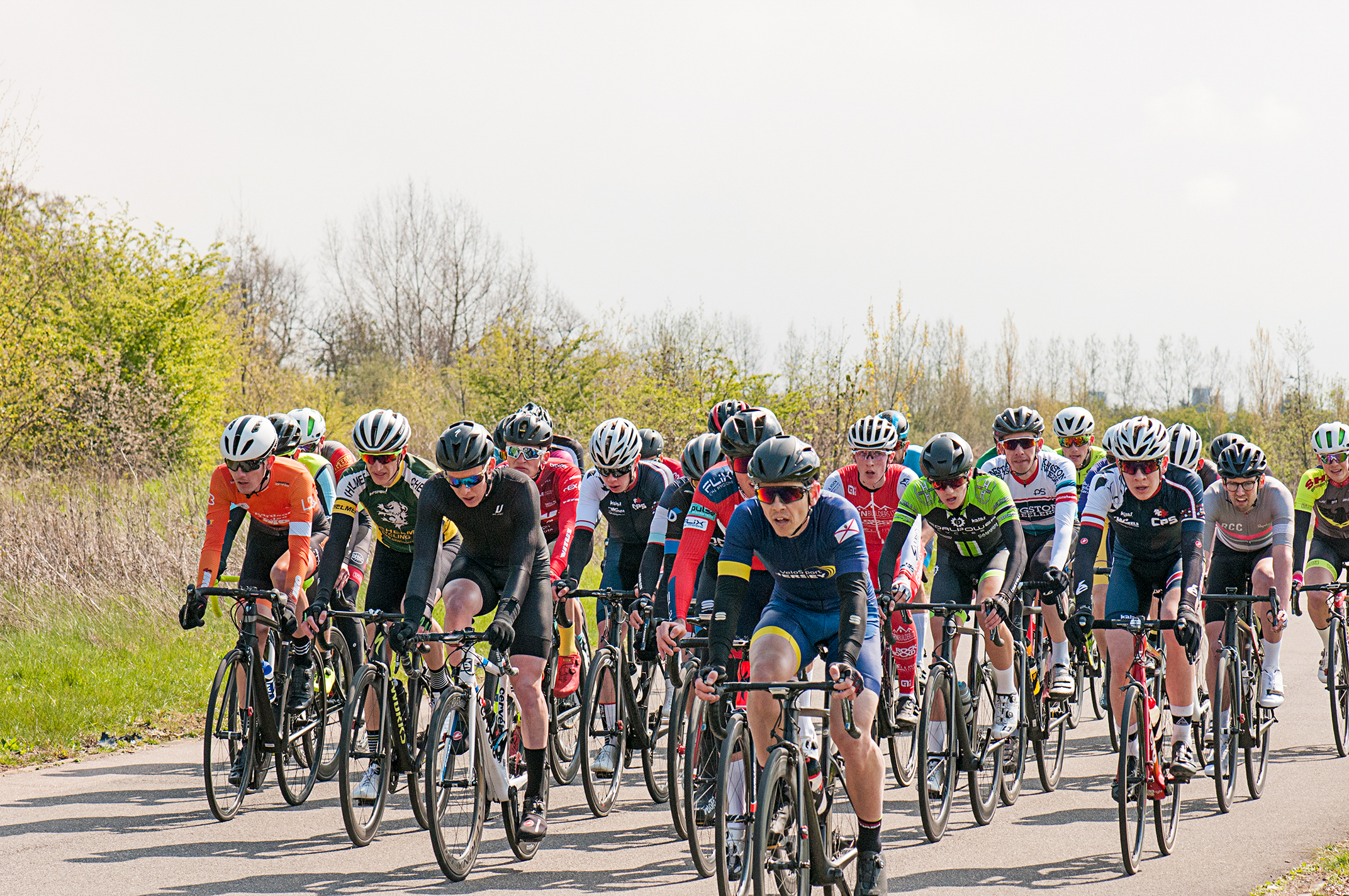 2019 Monument Spring crits 3- (12 of 48).JPG
