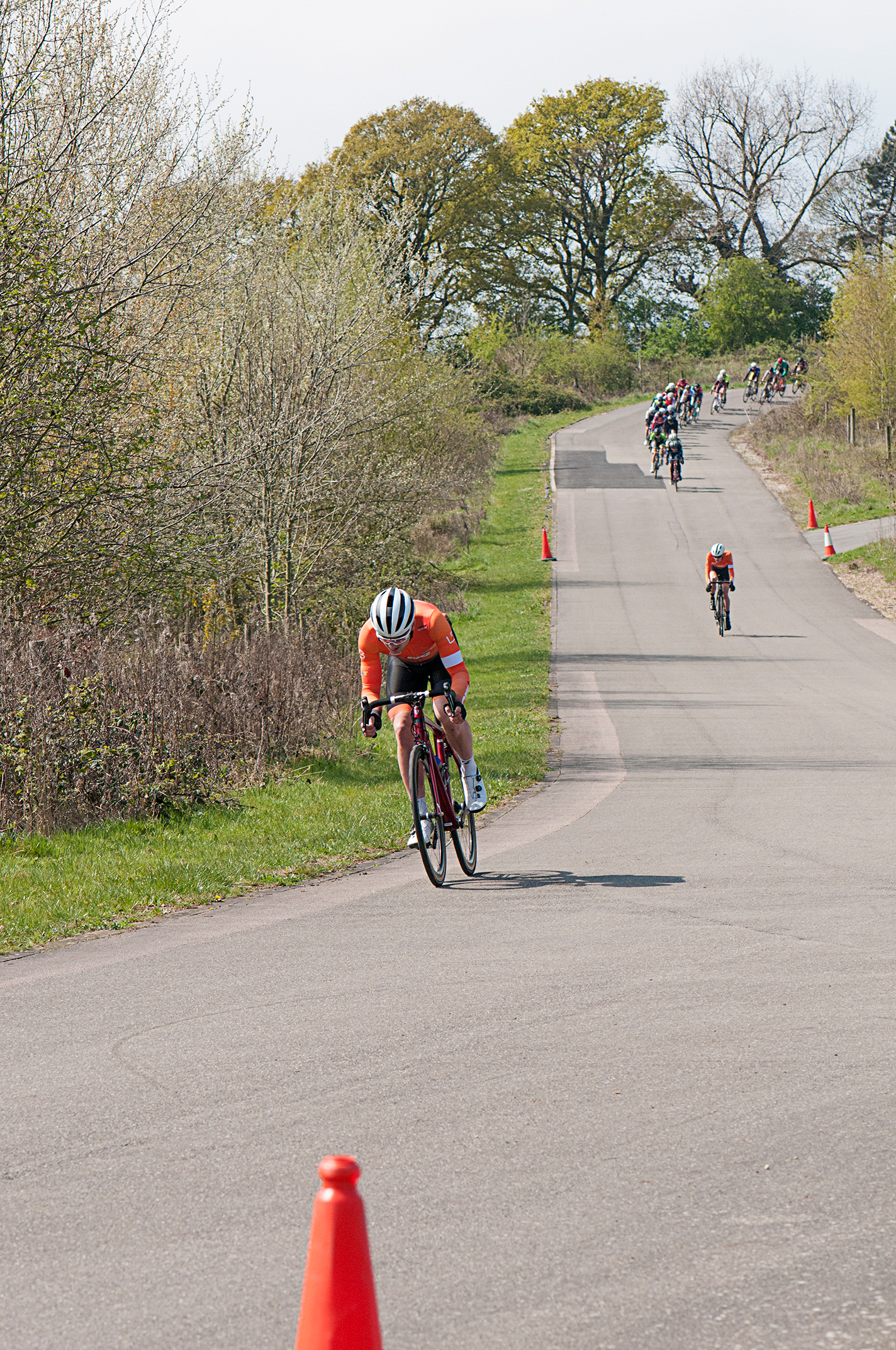 2019 Monument Spring crits 3- (13 of 48).JPG