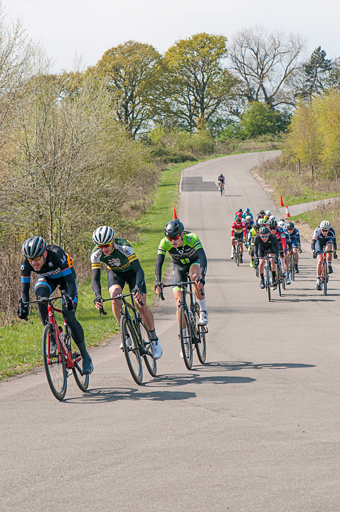 2019 Monument Spring crits 3- (14 of 48).JPG