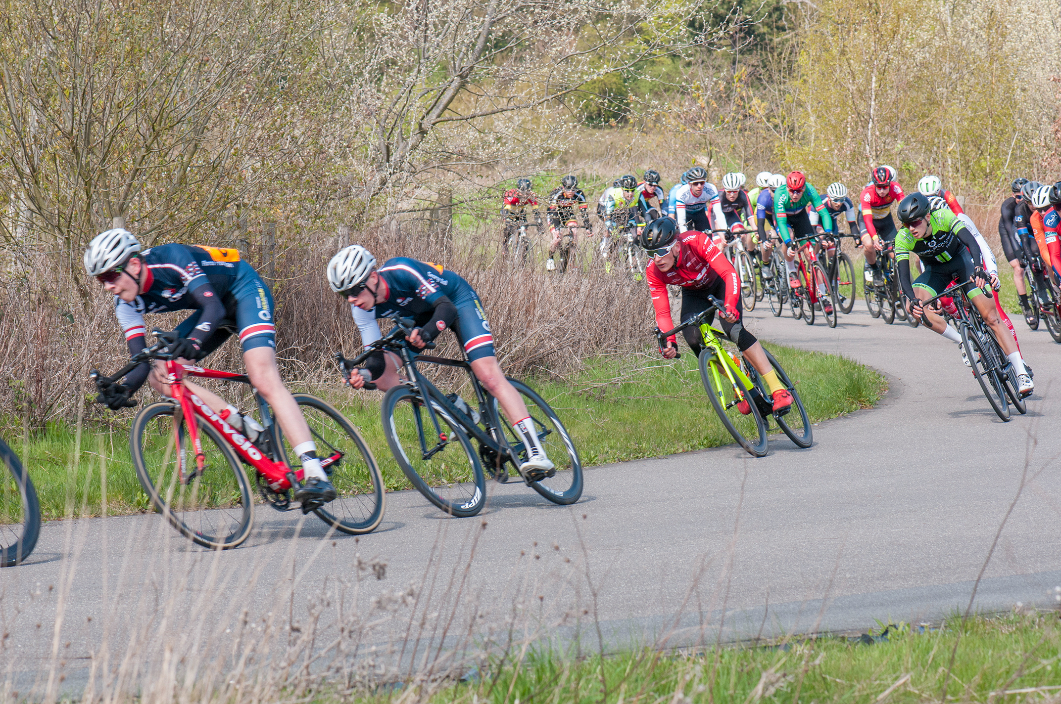 2019 Monument Spring crits 3- (15 of 48).JPG