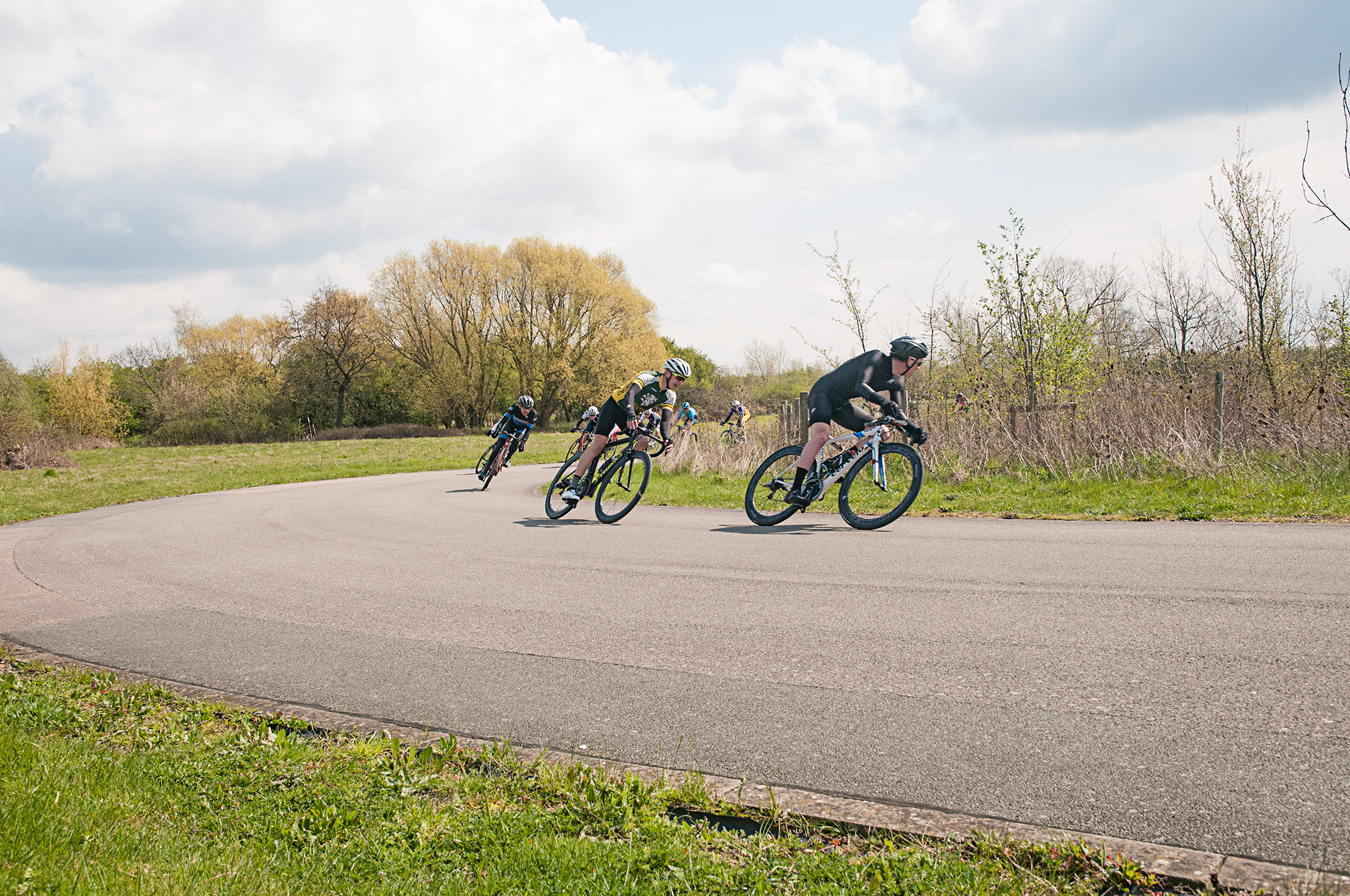2019 Monument Spring crits 3- (16 of 48).JPG