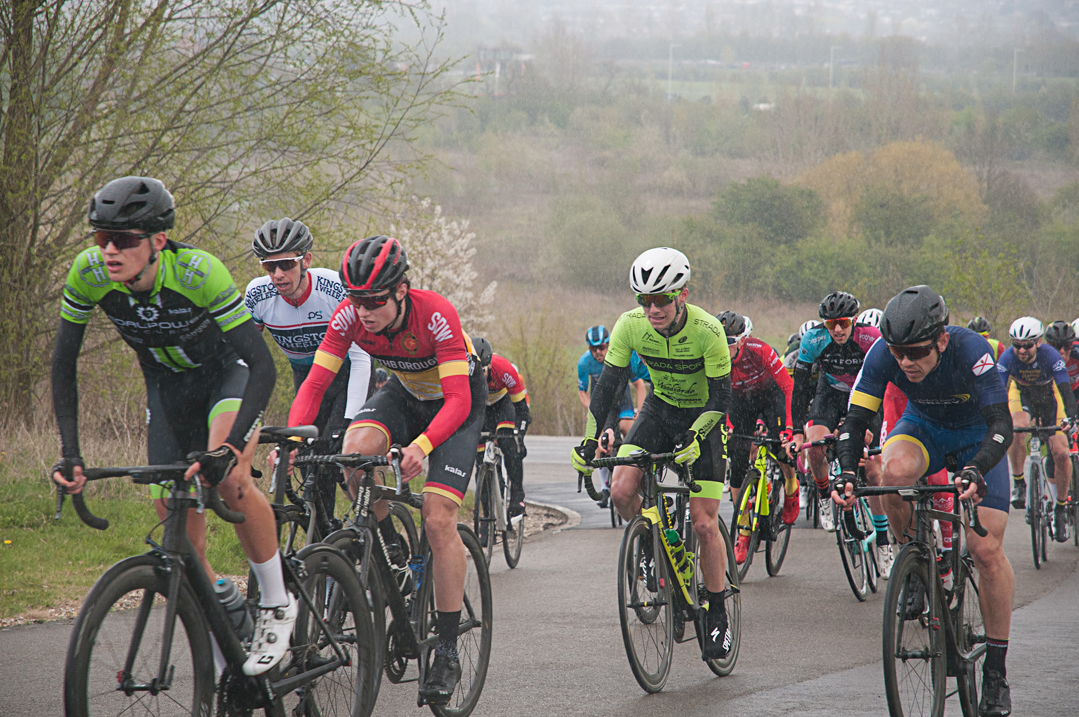 2019 Monument Spring crits 3- (18 of 48).JPG